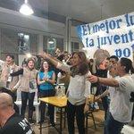 #SecundariosConCFK https://t.co/OTWQm4xC41