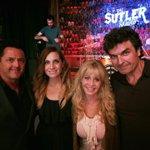 #Nashville #TVShow @nashvilleweekly #Musician @Mandrell_Irlene https://t.co/BkcTtnayQp! https://t.co/MToDm2XAue https://t.co/YfAGa2wiIl