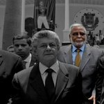 Rechazamos ensañamiento del régimen contra el Comisario Coromoto Rodríguez, es INOCENTE #LibertadYA @hramosallup https://t.co/wstmydKorI