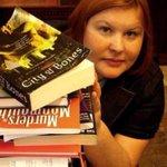 READ CASSANDRA CLARE - Twitteiros indicam os livros da escritora Cassandra Clare. #NosTrendsBrasil https://t.co/gMCwSszY4F
