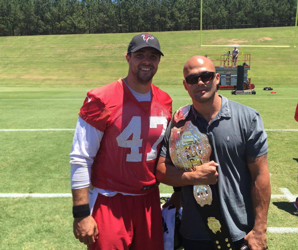 Nike NFL Jerseys - The Latest Josh Harris News | SportSpyder