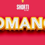 Love Romance stories? Check some cool ones out on Shorti! https://t.co/sEd390apPg  #Shortstories #writerslife #gso https://t.co/0Ax26FFCKi