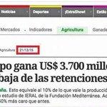 ¿Cuánto nos costó el patio militante de Macri en la Sociedad Rural? Más o menos esto: https://t.co/6RmCQXqv9h
