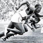 #Nowplaying on @ZANJRADIO #Documentary #Ancient #Olympics #Jamaica #netradio https://t.co/H8rMXC9i39 https://t.co/GPYcQQWB6O