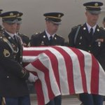 Missing in action for 65 years, Korean War soldier comes home: https://t.co/VexPRYXdkH https://t.co/5h3zrLdcSp