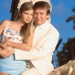 Allowing his daughter to date other people #TrumpSacrifices https://t.co/HBUtxo0HEy
