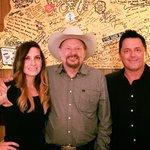 #Nashville #TVShow @NashvilleWeekly #Musician @MoeBandyMusic https://t.co/tHP1bVBU0l https://t.co/lravWKlLj9 #music https://t.co/EEVDY5M09M