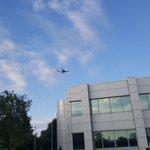 Good morning from #London #747 #Heathrow https://t.co/MDg78WRCaH