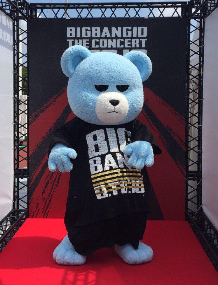 【#KRUNK X #BIGBANG】最終日記念❗️KRUNKがCOOLな黒T✖︎黒パンツから、爽や…