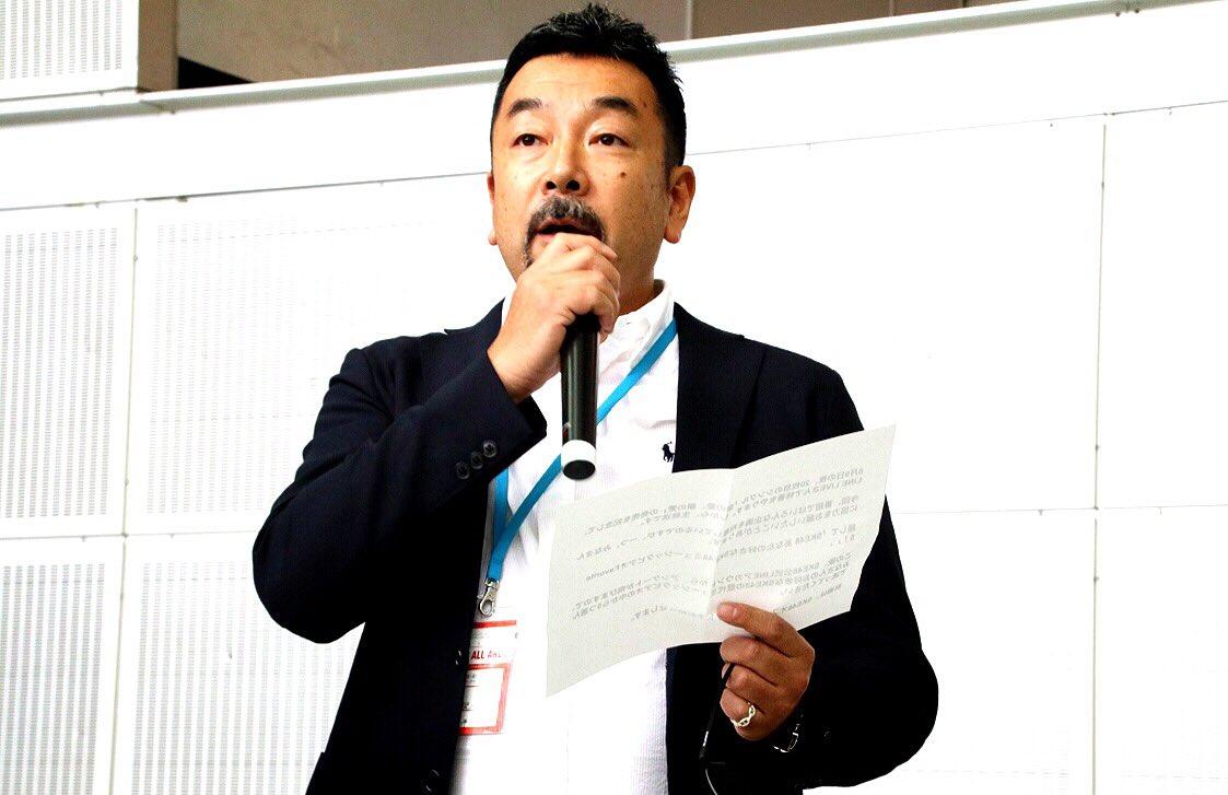 【SKE48、新たな挑戦】 先ほど湯浅支配人より、11/19〜20、愛知県芸術劇場にて「持ち時間1人…