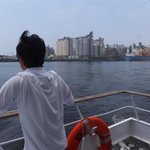 東京湾の魅力を舟運で 東京~千葉航路 ビール工場や製鉄所ツアー、巨大水槽レストランも https://t.co/YhG80yT9Wg https://t.co/smN5IvzDPv