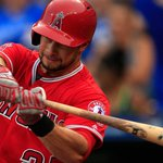Former #RedSox OF Daniel Nava was designated for assignment Saturday by the Angels #MLB https://t.co/xHkqHUZKjM https://t.co/RSvIhtiUPu