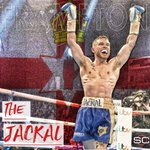 AND NEW! Carl Frampton claims WBA featherweight title, defeating Leo Santa Cruz by majority decision. https://t.co/rBTEfAYgxo