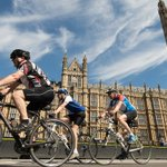 Best of luck to riders taking part in @RideLondon Surrey 100 - ride hard, ride safe and have lots of fun! 🚴💨👍 https://t.co/GqLHZqaG9J