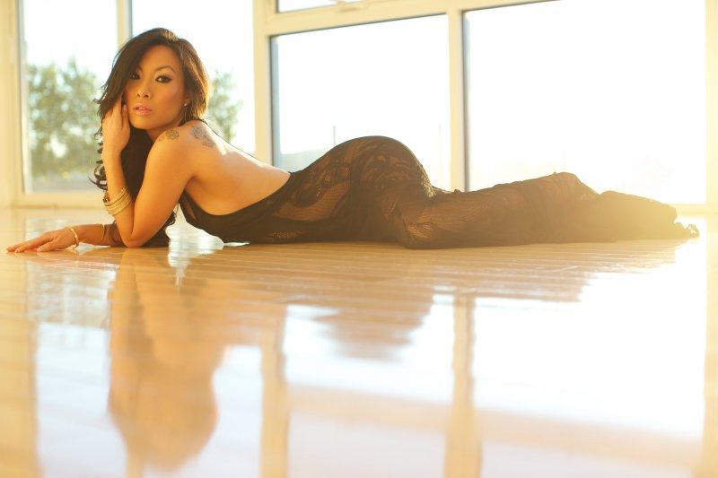 Jasmine Tosh photos