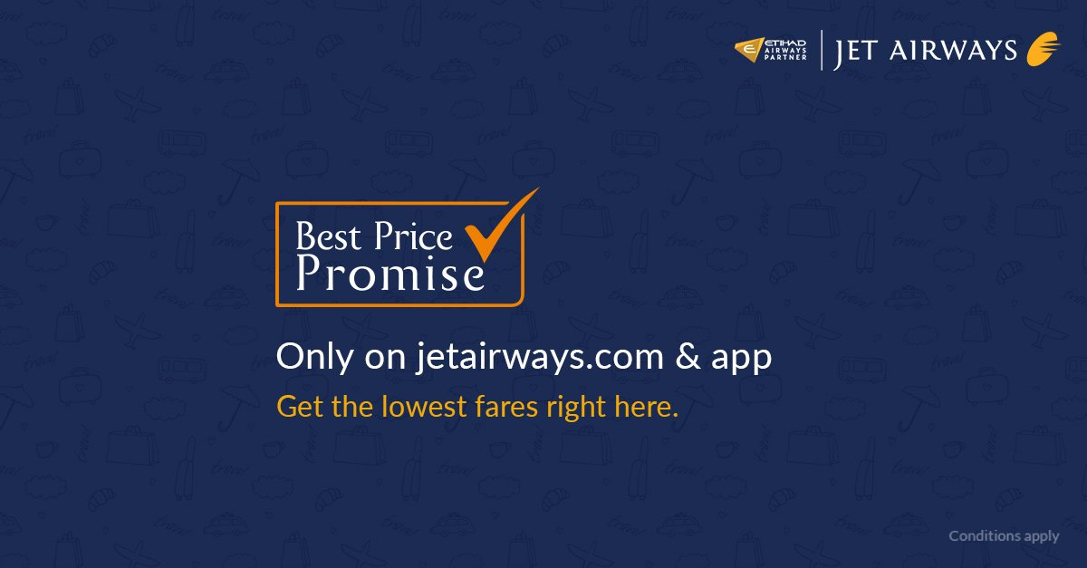 Find a better fare elsewhere? We'll refund you the difference. Enjoy our Best Price Promise.