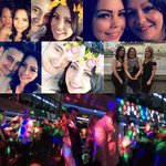 #robs30th #boatparty #london #thames https://t.co/NG29LNQ5OO