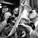 Sir Bobby Robson, the greatest. RIP Bobby, its been 7 years today since he passed away. #ITFC #Legend https://t.co/3BgB5hwMwQ