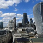 Opinion: Brexit wont change Londons status as a global city https://t.co/MYH9wrtIff https://t.co/FFzlKdx7gY