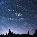 #Win a copy of An Astronomers Tale! Simply RT and follow us by 23:59 BST tomorrow https://t.co/djo6OTsNCs