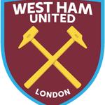 #Job @whufc_official #Football Academy Physio (U9-U16) #London Closes: 10/8/16 https://t.co/SuRbHKubYu #SportsJobs https://t.co/YTQZdKFxrH