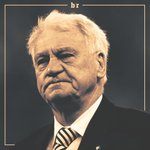 Seven years ago today, football lost Sir Bobby Robson. RIP https://t.co/V022UQYWk4