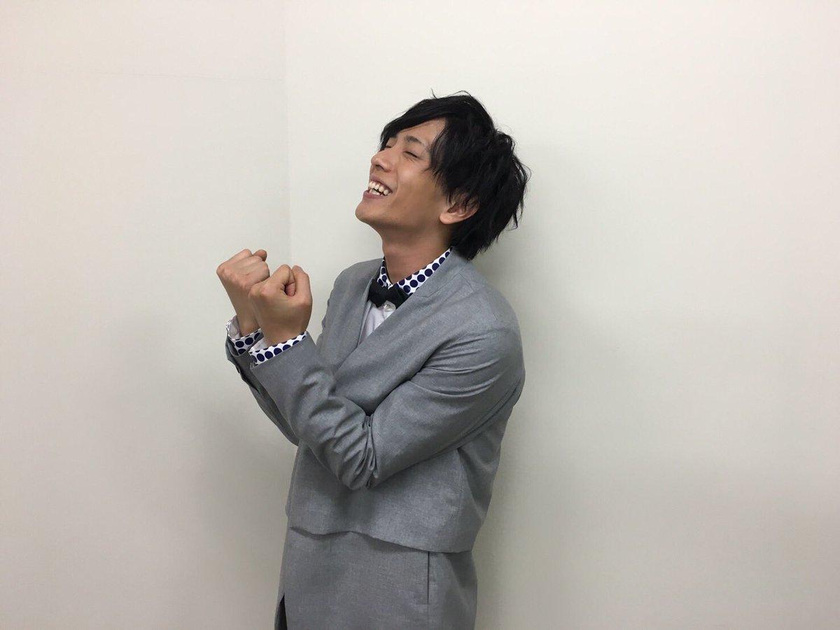 バースデーイベントin仙台 ありがとうございました!  この地で沢山の方に祝っていただいて嬉しさ幸せ…