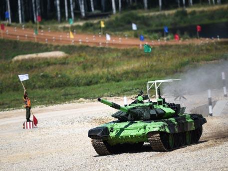 всё запросу танковый биатлон 2016 7 авгусьа Жильё моря