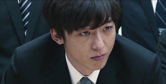 あまり俳優さんに詳しくないのでシン・ゴジラで初めて高橋一生さんという俳優さんを知りました。 ヲタクっ…