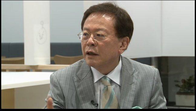 「五輪施設の受注が報じられている東光電気工事の監査役に内田茂氏が就任しているのは地方自治法92条2項…