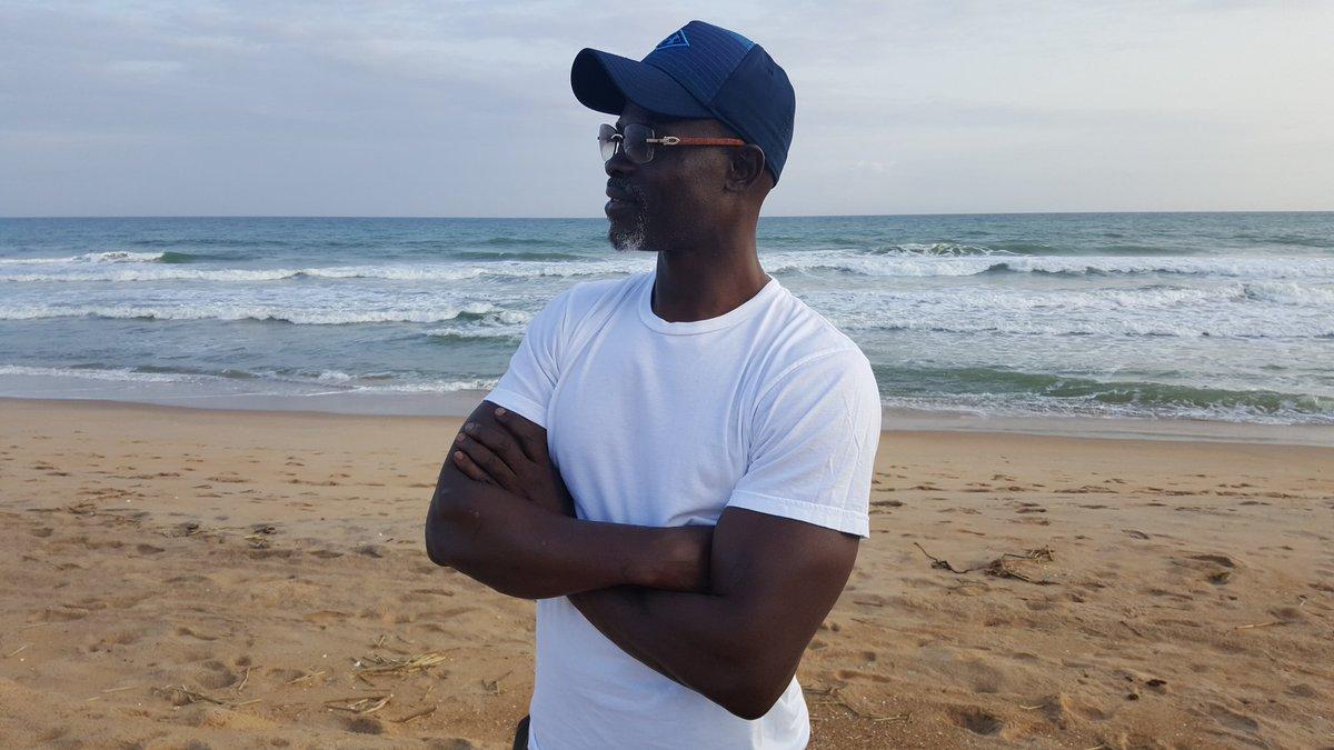 Bénin #229 #Beach https://t.co/f0NPIHbpLh