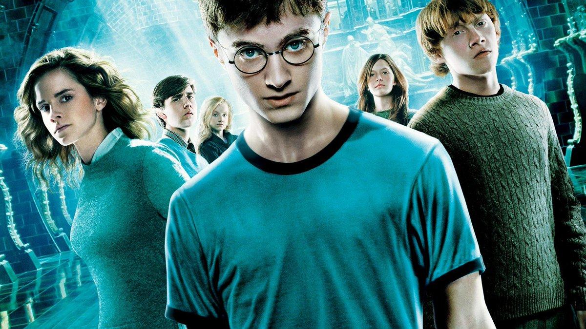 Hello Gigglesによれば、ナイアンティック社が、ポケモンGOの「#ハリー・ポッター」ヴァー…