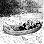 Hay que hacer un esfuerzo estamos en mismo barco, siempre recae en mismos #Politica #Cambiemos https://t.co/MjuzBcj2sc #vamosArgentina