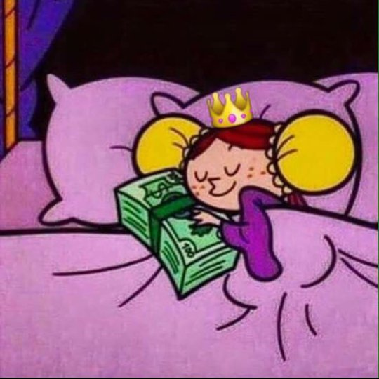 How Shaunie sleep knowing she is still being paid and Brandi may not be �� #BBWLA https://t.co/ANe4lH5exr