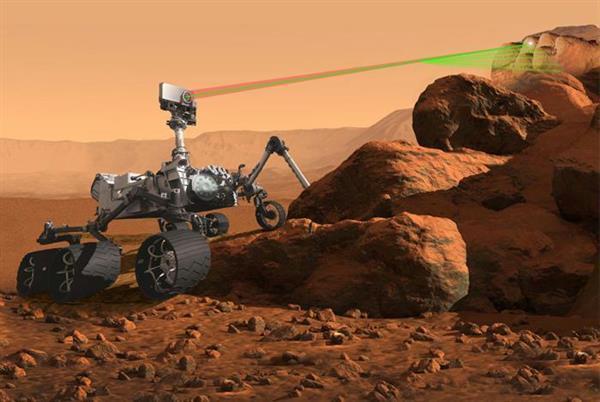 火星探査車に酸素生成装置 NASA、有人にらみ搭載へ sankei.com/life/news/16…