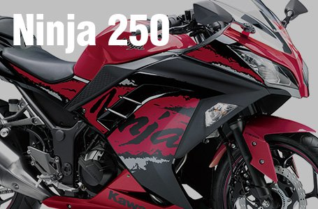 [Ninja 250/ABS Special Edition/ABS KRT Edition]2017年モデルのカラーリングが一挙に発表!!|カワサキイチバン https://t.co/dgVRSx7PPu https://t.co/vnC7NA0v9F