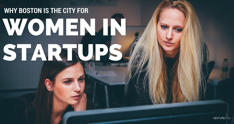 Why BOS is the City for Women in #Startups https://t.co/BixpYDYgEn cc @Alices_Table @VentureFizz #womenintech https://t.co/NcC2wuqOmc