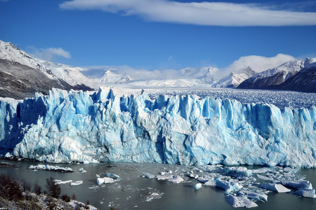 RT @ClimateReality: Greenland lost a staggering 1 trillion tons of ice in just four years. One. Trillion. Tons https://t.co/l3tjgA7a9o http…