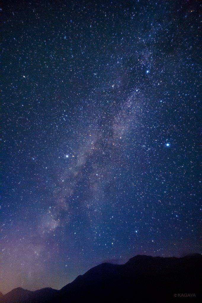 10万円以下で揃う星空撮影に適したカメラを試しました。 ミラーレス一眼 SONY α5000 パワー…
