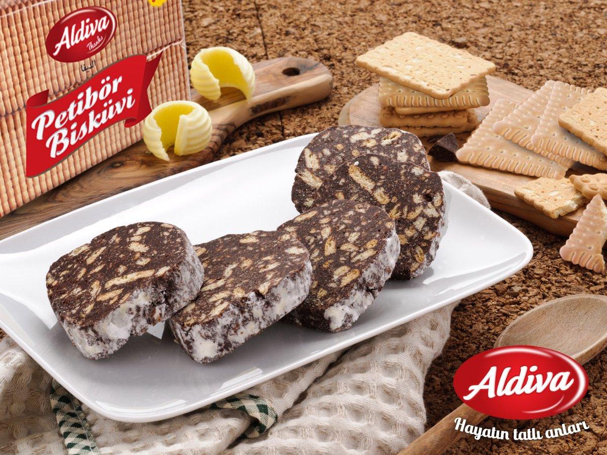 Шоколадная колбаса рецепт из печенья с орехами рецепт