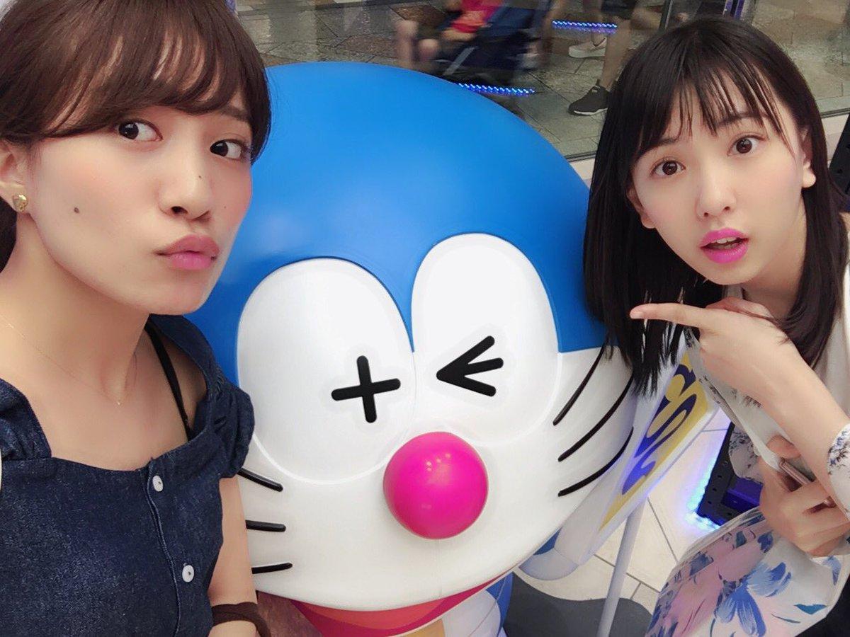 くまくまさん🐻♡  #SKE48 #熊崎晴香 #くまちゃん