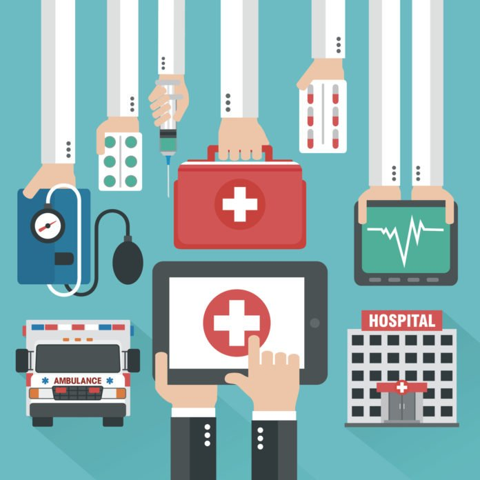 77% of patients are excited about receiving healthcare virtually. #telehealth @docweighsin https://t.co/TPxfcMfTBh https://t.co/glQYskGwML