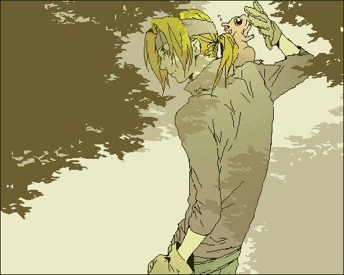 LaLa関係の。赤髪の白雪姫はアニメ見て描いたやつだけど…