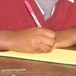 Lamu schools sent students home after they refuse to sit mock exams
