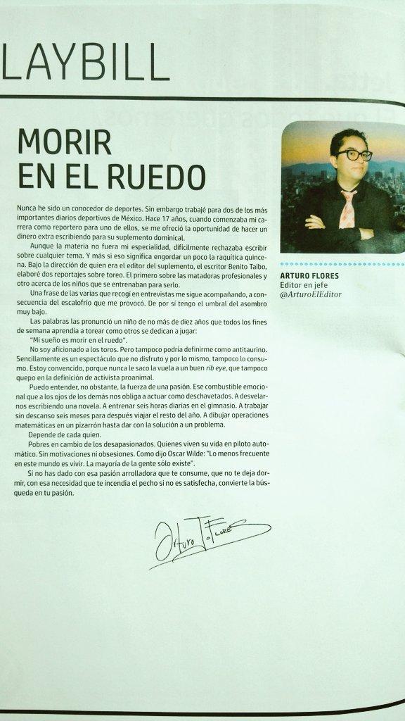 RT @ArturoElEditor: Ya salió la nueva @playboymx con @SuzyCortezMiss en portada. Aquí mi carta editorial