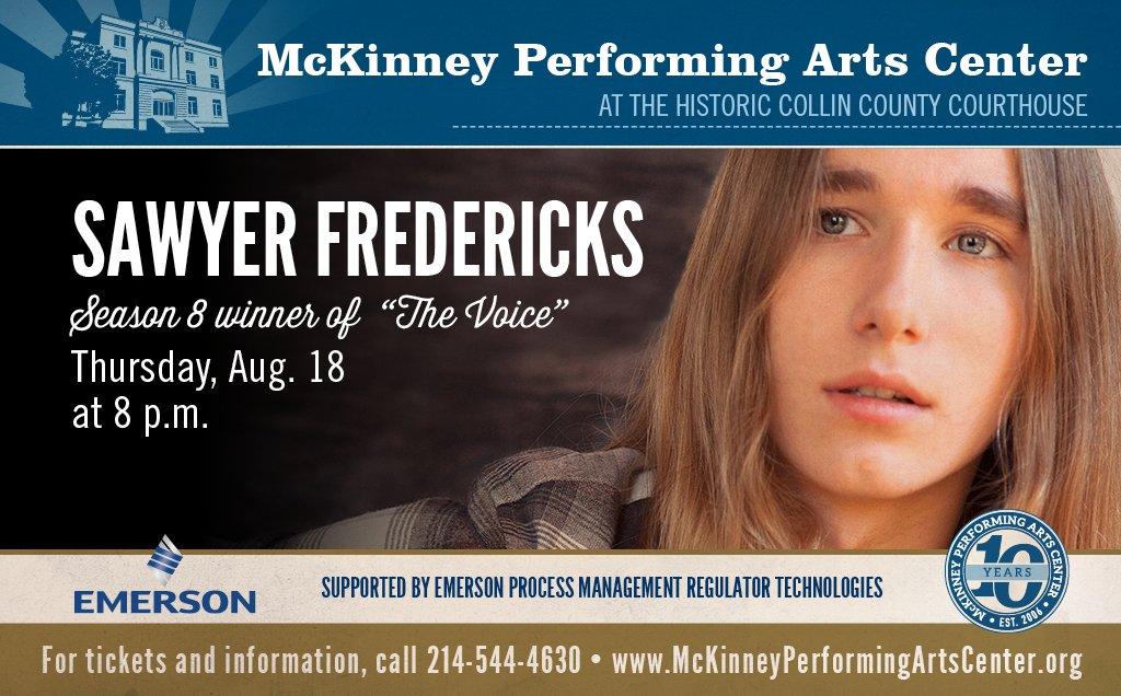 . @SawyerFrdrx @RadneyFoster  Get tickets now: https://t.co/LuEMuD7ltx https://t.co/Frg7qBHtyz