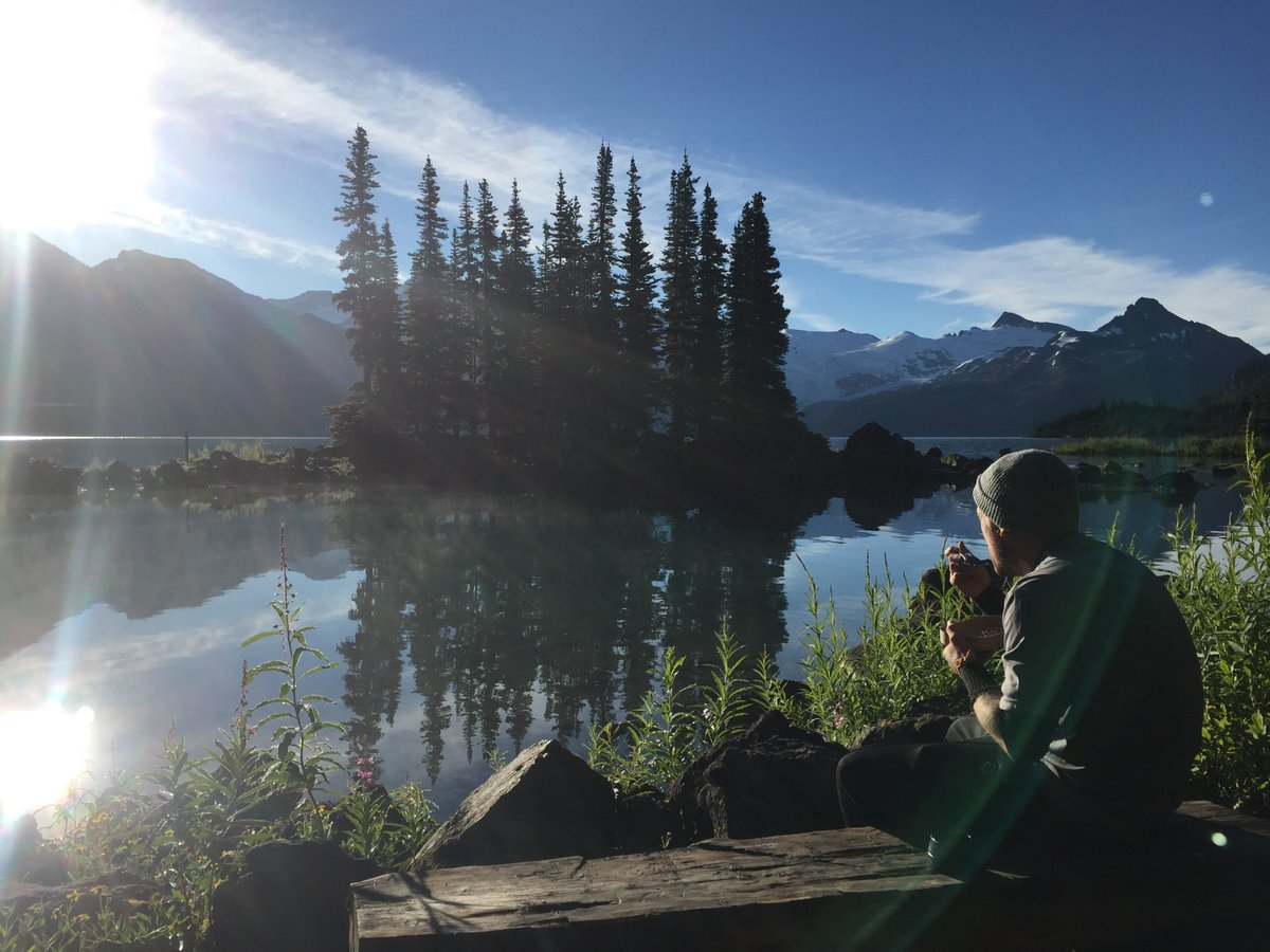 Happy #BCDay! We're blessed by this beautiful province we call home. Retweet if you agree! #holiday #compassion https://t.co/a1QCAgeajM