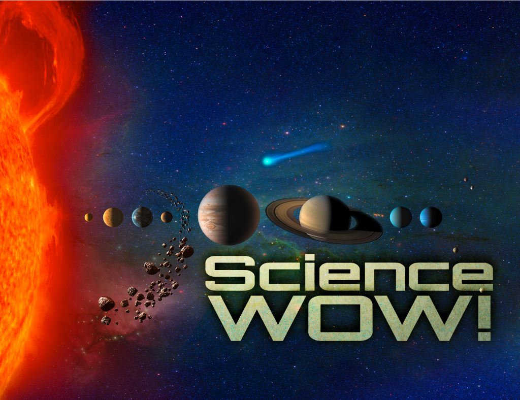 Get NASA science content delivered weekly on Wednesday w/ new NASA Education 'Science WOW!' https://t.co/RNAHdBuyEG https://t.co/rqarm17Rdk