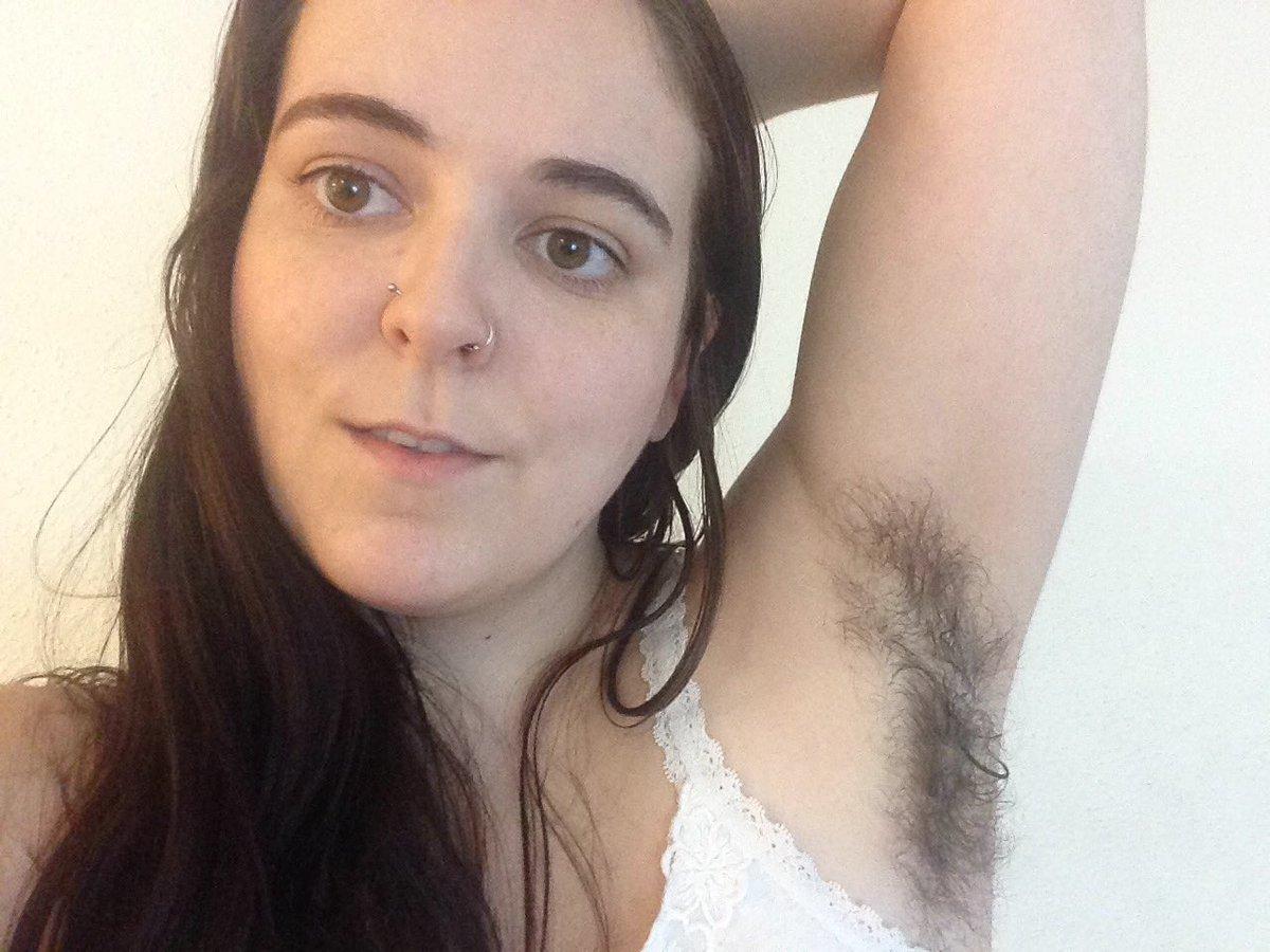 Come get me naked! UYnSgxtR12 Skype ID: harley.hex nIcvb4v5vo