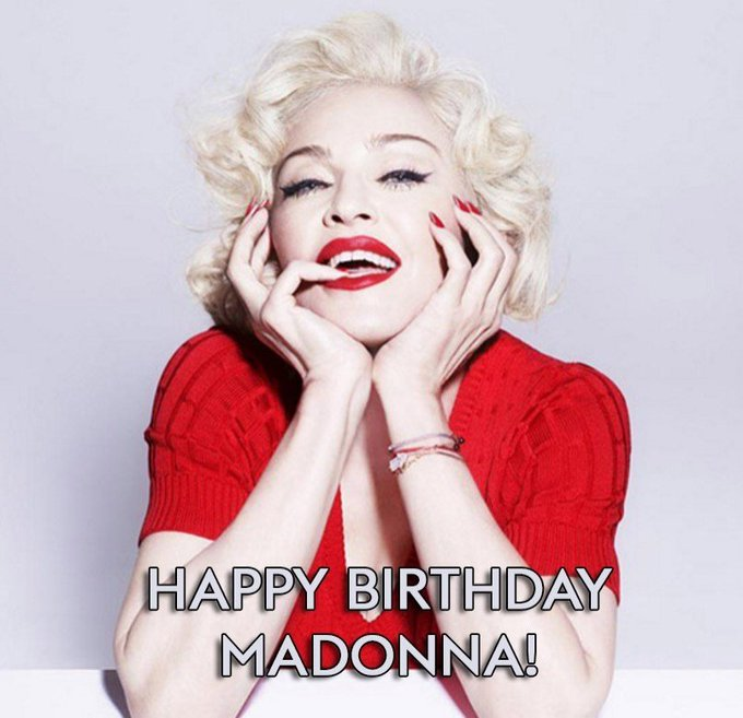happy birthday   to you!!! my queen